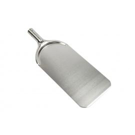 Falci Aluminium brood schep (16,5cm*32cm)
