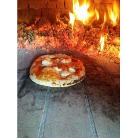 Pizzaoven Classic Mini