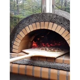 Pizzaoven Classic Small