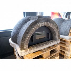 Pizzaoven Classic Large
