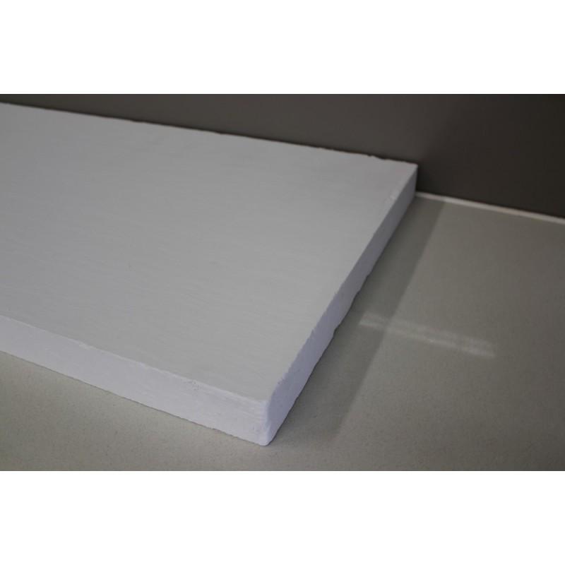 Calcium silicaat plaat 1000x500x50mm