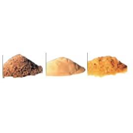 Vuurvaste metselspecie (25 kg zak)
