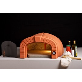 Pizzaoven Punto 60