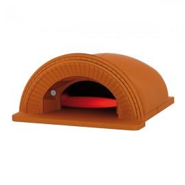 Pizzaoven Spazio 90