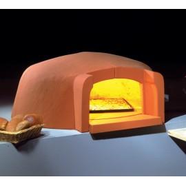 Pizzaoven Volta Bassa 110