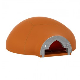 Pizzaoven Special Pizzeria 135 (houtgestookt)