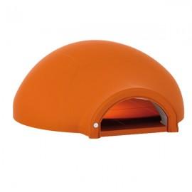Pizzaoven Al Metro 160 (gasgestookt)