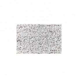 Perliet korrelisolatie (100 liter)