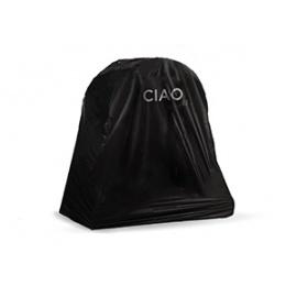 Cover Ciao M
