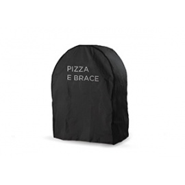 Cover Pizza e Brace