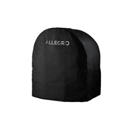 Cover Allegro