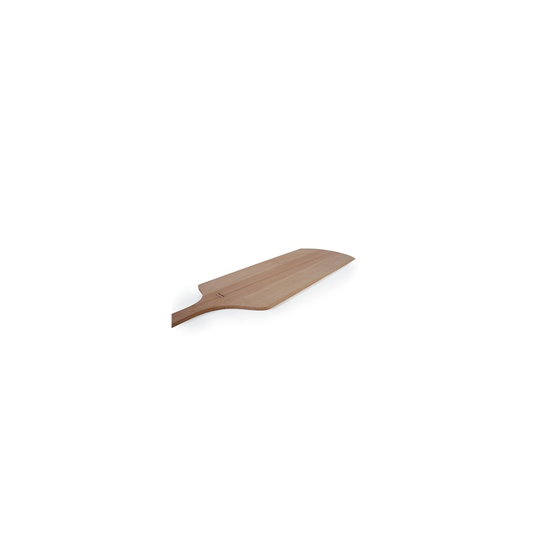 Small Wooden paddle