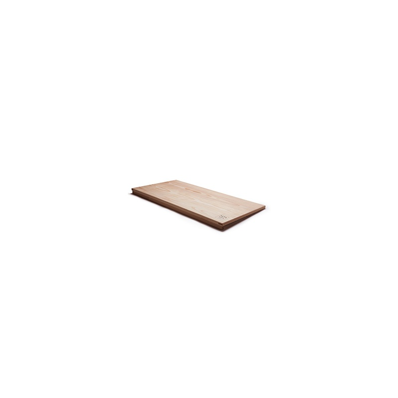 Pastry board