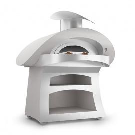 Pizzaoven Venere (onderstel)