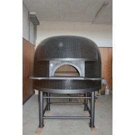 Professionele oven CLASSICO (M120)