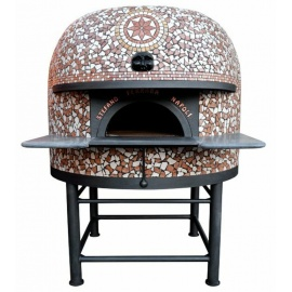 Professionele oven CLASSICO (M130)