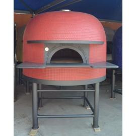 Professionele oven CLASSICO (M140)
