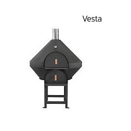 Pizzaoven VESTA S
